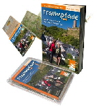 traumpfade2_set_cover